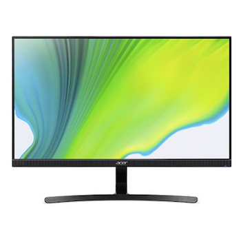 "Product image of Acer K243Y 23.8"" 75Hz Full HD 1ms IPS Monitor - Click for product page of Acer K243Y 23.8"" 75Hz Full HD 1ms IPS Monitor"