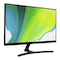 "A small tile product image of Acer K243Y 23.8"" Full HD 75Hz 1MS IPS LED Monitor"