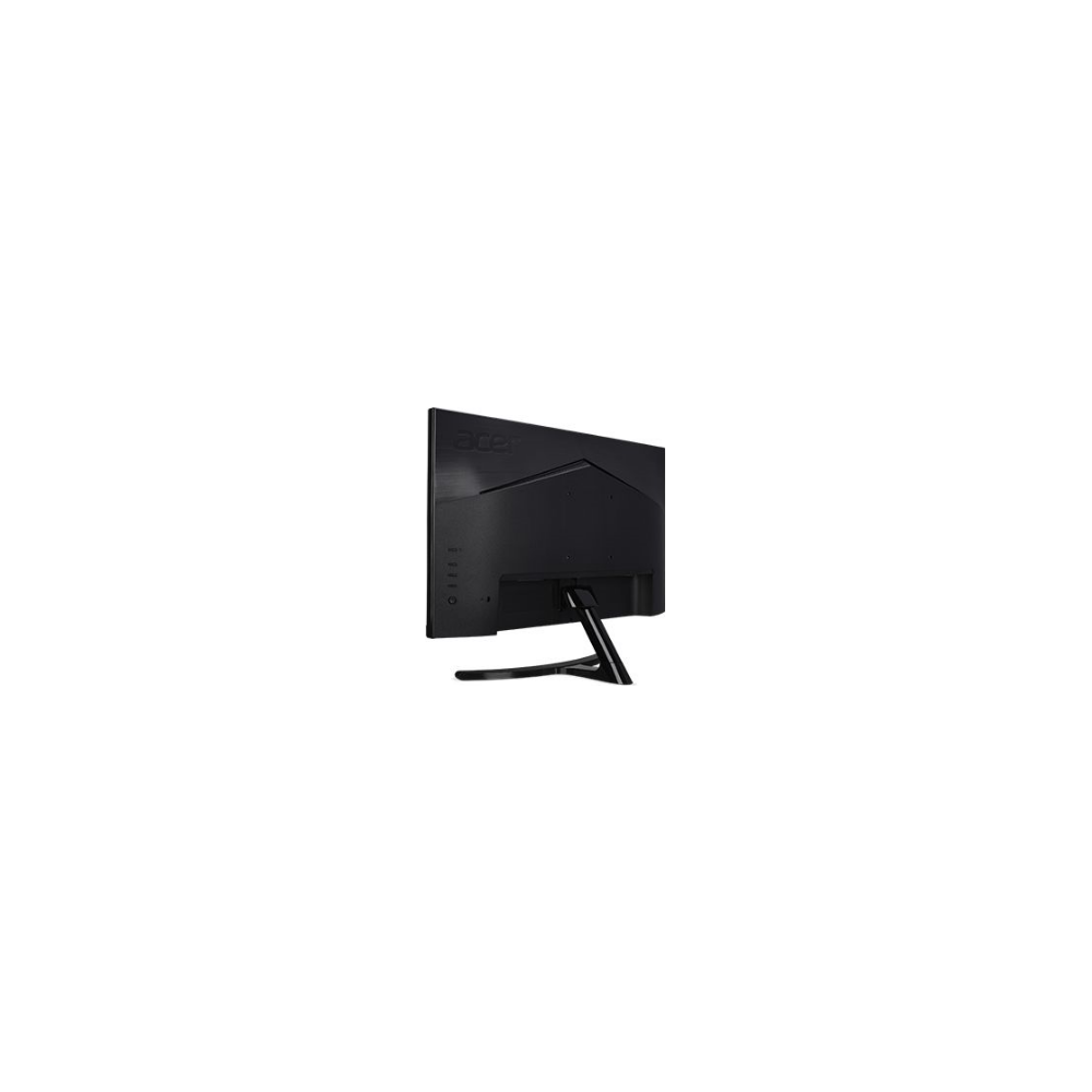 "A large main feature product image of Acer K243Y 23.8"" Full HD 75Hz 1MS IPS LED Monitor"