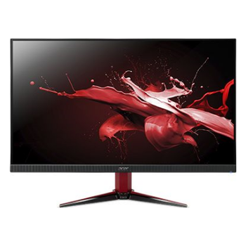"Product image of Acer VG242YP 23.8"" 144Hz Full HD 1MS IPS Gaming Monitor - Click for product page of Acer VG242YP 23.8"" 144Hz Full HD 1MS IPS Gaming Monitor"
