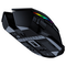 A small tile product image of Razer Basilisk Ultimate -Wireless Gaming Mouse with Charging Dock