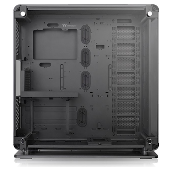Product image of Thermaltake Core P8 Tempered Glass Full Tower Case - Click for product page of Thermaltake Core P8 Tempered Glass Full Tower Case