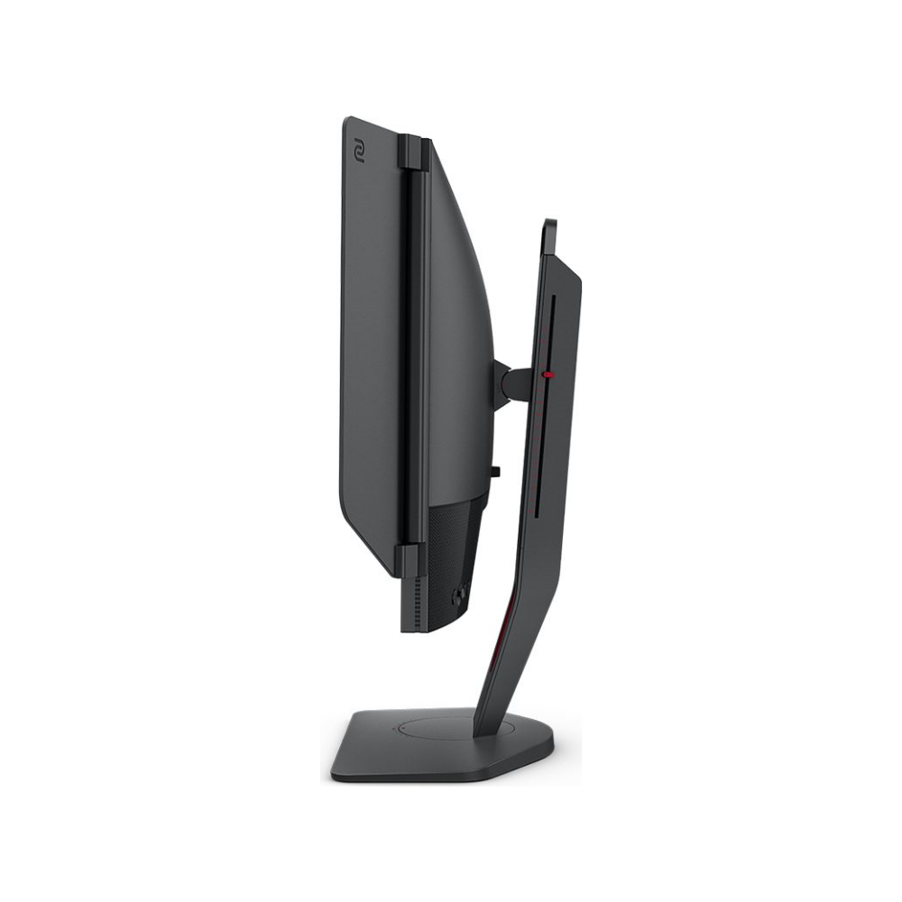 """A large main feature product image of BenQ ZOWIE XL2546K 24.5"""" Full HD 240Hz 1MS LED Gaming Monitor"""