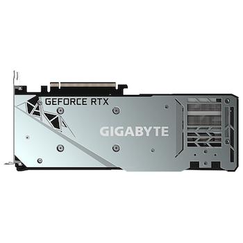 Product image of Gigabyte GeForce RTX 3070 Gaming OC 8GB GDDR6 - Click for product page of Gigabyte GeForce RTX 3070 Gaming OC 8GB GDDR6