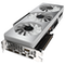 A small tile product image of Gigabyte GeForce RTX 3080 Vision OC 10GB GDDR6X