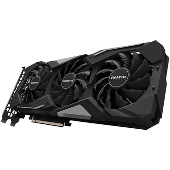 Product image of EX-DEMO Gigabyte Radeon RX 5500 XT GAMING OC 8GB GDDR6 - Click for product page of EX-DEMO Gigabyte Radeon RX 5500 XT GAMING OC 8GB GDDR6