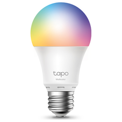 Product image of TP-Link Tapo L530E Smart Wi-Fi Light Bulb - Click for product page of TP-Link Tapo L530E Smart Wi-Fi Light Bulb