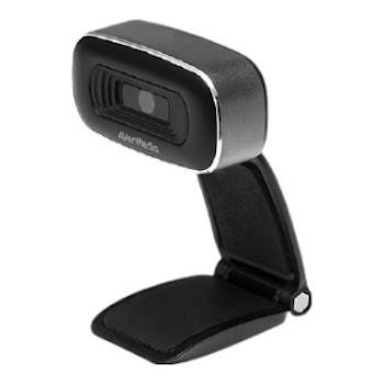 Product image of AVerMedia PW310 1080p Autofocus Webcam - Click for product page of AVerMedia PW310 1080p Autofocus Webcam