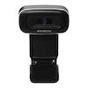A product image of AVerMedia PW310 1080p Autofocus Webcam