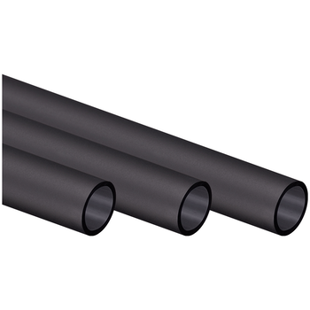 Product image of Corsair Hydro X Series XT Hardline Tubing 10/12mm 1m (3pcs) - Satin Black - Click for product page of Corsair Hydro X Series XT Hardline Tubing 10/12mm 1m (3pcs) - Satin Black
