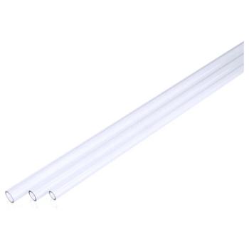 Product image of Bykski 14/16mm PETG Tubing (1x100cm) - Click for product page of Bykski 14/16mm PETG Tubing (1x100cm)