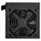 A small tile product image of SilverStone Essential 550W 80Plus Bronze Power Supply