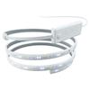 A product image of NANOLEAF Essentials Light Strips Starter Kit - 2 Meters