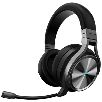 Product image of EX-DEMO Corsair Gaming VIRTUOSO RGB Wireless SE Gaming Headset - Click for product page of EX-DEMO Corsair Gaming VIRTUOSO RGB Wireless SE Gaming Headset