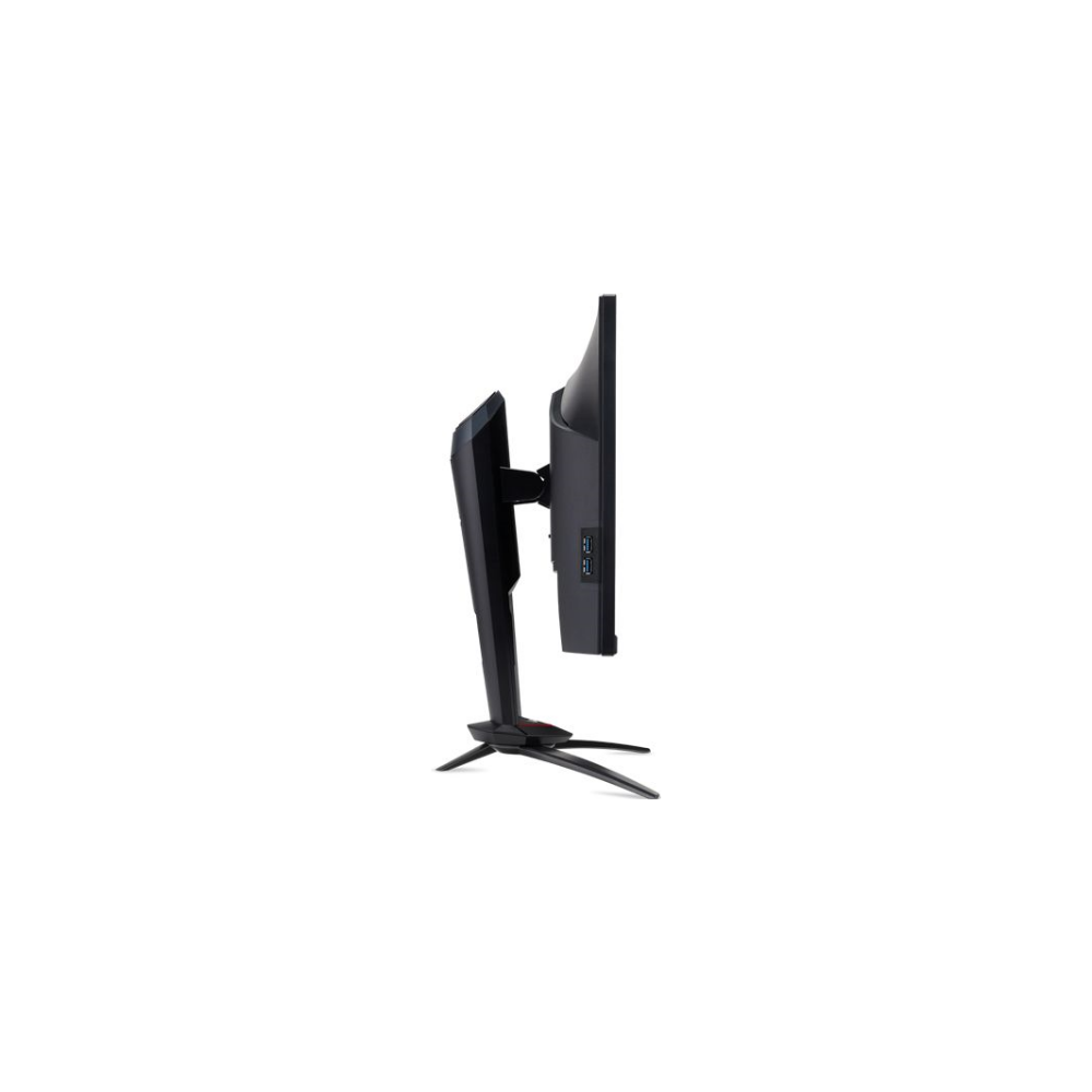 """A large main feature product image of Acer Predator XB253QGP 24.5"""" Full HD G-SYNC-C 144Hz 1MS IPS LED Gaming Monitor"""