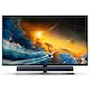 "A product image of Philips 558M1RY 55"" UHD 4K FreeSync Premium Pro 120Hz 4MS HDR1000 VA LED Monitor"