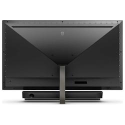 "Product image of Philips 558M1RY 55"" 4K UHD Adaptive Sync 120Hz 4MS HDR1000 VA LED Monitor - Click for product page of Philips 558M1RY 55"" 4K UHD Adaptive Sync 120Hz 4MS HDR1000 VA LED Monitor"