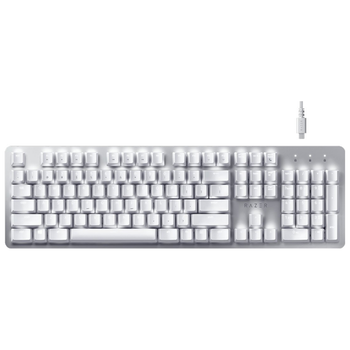 Product image of Razer Pro Type Wireless Mechanical Keyboard - Click for product page of Razer Pro Type Wireless Mechanical Keyboard