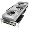 A small tile product image of Gigabyte GeForce RTX 3090 Vision OC 24GB GDDR6X