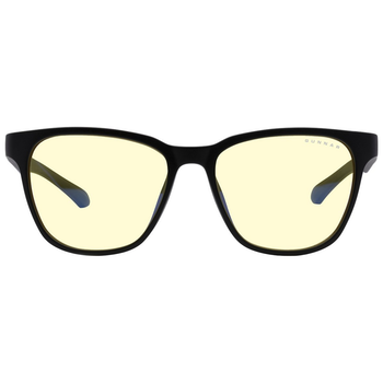 Product image of Gunnar BERKELEY ONYX Amber Indoor Digital Eyewear - Click for product page of Gunnar BERKELEY ONYX Amber Indoor Digital Eyewear