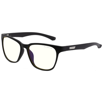 Product image of Gunnar BERKELEY ONYX clear Indoor Digital Eyewear - Click for product page of Gunnar BERKELEY ONYX clear Indoor Digital Eyewear