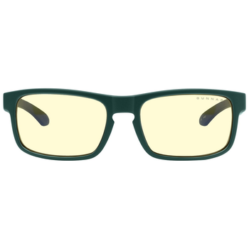 Product image of Gunnar ENIGMA - VALHALLA Indoor Digital Eyewear - Click for product page of Gunnar ENIGMA - VALHALLA Indoor Digital Eyewear