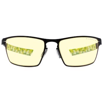 Product image of Gunnar ESL - BLADE Indoor Digital Eyewear - Click for product page of Gunnar ESL - BLADE Indoor Digital Eyewear