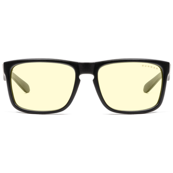 Product image of Gunnar INTERCEPT MERLOT ONYX Indoor Digital Eyewear - Click for product page of Gunnar INTERCEPT MERLOT ONYX Indoor Digital Eyewear