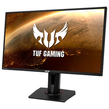 "Product image of ASUS TUF VG27AQ 27"" WQHD G-SYNC-C 165Hz 1MS HDR IPS LED Gaming Monitor - Click for product page of ASUS TUF VG27AQ 27"" WQHD G-SYNC-C 165Hz 1MS HDR IPS LED Gaming Monitor"