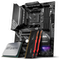 A product image of MSI Ryzen 7 Bundle - Click to browse this related product