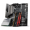 A product image of MSI Ryzen 5 Bundle - Click to browse this related product