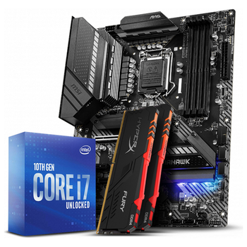 Product image of MSI Core i7 Bundle - Click for product page of MSI Core i7 Bundle