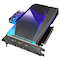 A small tile product image of Gigabyte GeForce RTX3080 Xtreme Waterforce WB 10GB GDDR6X