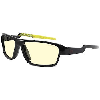 Product image of Gunnar Lightning Bolt 360 ESL Indoor Digital Eyewear - Click for product page of Gunnar Lightning Bolt 360 ESL Indoor Digital Eyewear