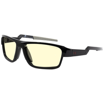 Product image of Gunnar Lightning Bolt 360 6 Siege Indoor Digital Eyewear - Click for product page of Gunnar Lightning Bolt 360 6 Siege Indoor Digital Eyewear