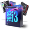 A product image of PLE Intel 9th Gen Super Saver Bundle - Click to browse this related product