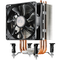 A small tile product image of Cooler Master Hyper TX3 EVO CPU Cooler