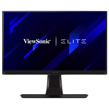 """Product image of ViewSonic ELITE XG270Q 27"""" WQHD G-SYNC-C 165Hz 1MS HDR400 IPS LED Gaming Monitor - Click for product page of ViewSonic ELITE XG270Q 27"""" WQHD G-SYNC-C 165Hz 1MS HDR400 IPS LED Gaming Monitor"""