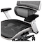 A small tile product image of Thermaltake E500 CyberChair Ergonomic Gaming Chair White Edition