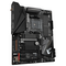 A small tile product image of Gigabyte B550 Aorus Pro AX AM4 ATX Desktop Motherboard