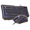 A small tile product image of Thermaltake Knucker Elite Gaming Keyboard & Mouse