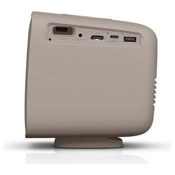 Product image of BenQ GS2 Wireless Portable LED Projector - Click for product page of BenQ GS2 Wireless Portable LED Projector
