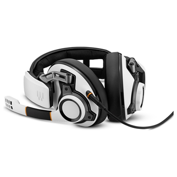 Product image of EPOS Gaming GSP 601 Closed-Back Acoustic Gaming Headset - Click for product page of EPOS Gaming GSP 601 Closed-Back Acoustic Gaming Headset