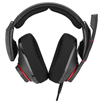 Product image of EPOS Gaming GSP 500 Open-Back Acoustic Gaming Headset - Click for product page of EPOS Gaming GSP 500 Open-Back Acoustic Gaming Headset