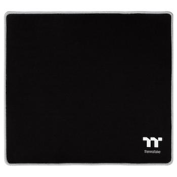 Product image of Thermaltake M500 Large Gaming Mouse Pad - Click for product page of Thermaltake M500 Large Gaming Mouse Pad