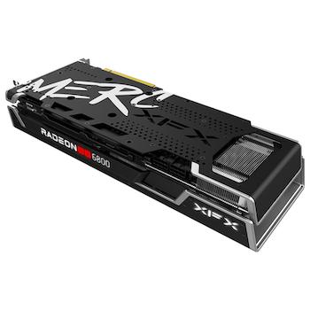 Product image of XFX Radeon RX 6800 Speedster MERC 319 16GB GDDR6 - Click for product page of XFX Radeon RX 6800 Speedster MERC 319 16GB GDDR6