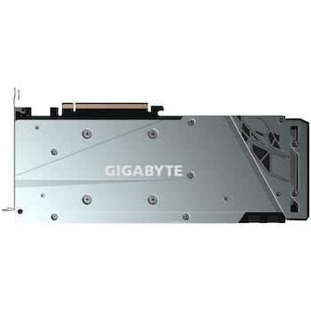 Product image of Gigabyte Radeon RX 6800 XT Gaming OC 16GB GDDR6 - Click for product page of Gigabyte Radeon RX 6800 XT Gaming OC 16GB GDDR6
