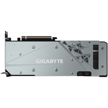 Product image of Gigabyte Radeon RX 6800 Gaming OC 16GB GDDR6 - Click for product page of Gigabyte Radeon RX 6800 Gaming OC 16GB GDDR6