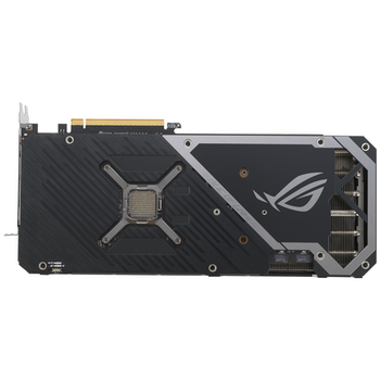 Product image of ASUS Radeon RX 6800 ROG Strix Gaming 16GB GDDR6 - Click for product page of ASUS Radeon RX 6800 ROG Strix Gaming 16GB GDDR6