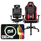 A product image of Thermaltake Gaming Chair Black Friday Promotion - Click to browse this related product